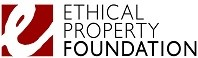 Ethical Property Foundation logo