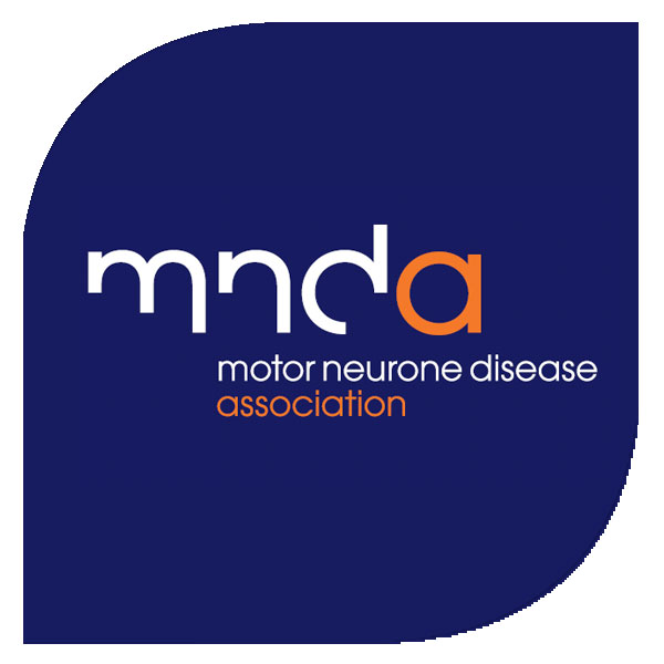 Mnd Awareness Raising Champion Motor Neurone Disease