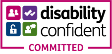 Disability Condifent
