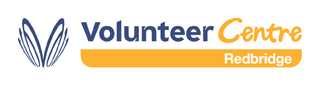 Volunteer Centre Redbridge